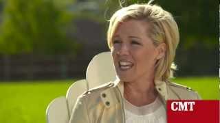 Jennie Garth: A Little Bit Country - Official Supertrailer