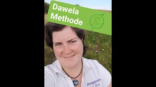 Die Dawela Methode