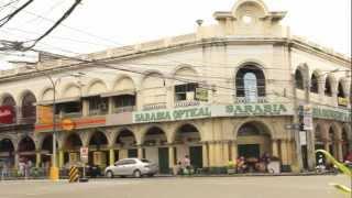 Namit Gid! Iloilo's Best Food Places