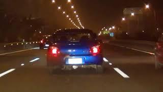 3076r sti - मुफ्त ऑनलाइन वीडियो