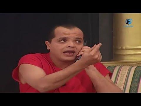 مسرحبة - عفروتو   Masrheyet Afroto