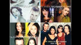 The Corrs - Love Gives Love Takes ALBUM VERSION