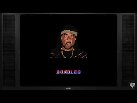 Royalz - Bundles ft. Conway class=