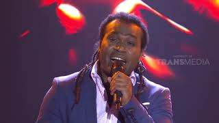 MIKE PAPUA - LILIN LILIN KECIL | UNTUKMU SULAWESI TENGAH (21/10/18)