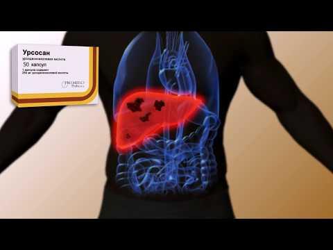 Kapcsolat a prosztatagyulladás és az erekció között