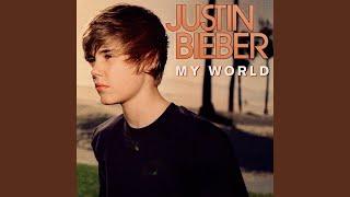 Chord (Kunci) Gitar dan Lirik Lagu Justin Bieber - Down To Earth