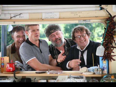 Üvegtigris 3 teljes film magyarul letöltés