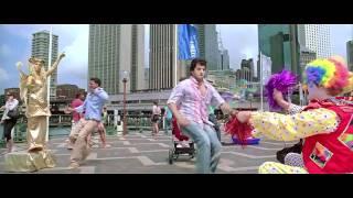 Meri Duniya Tu Hi Re WITHOUT interruptions - YouTube