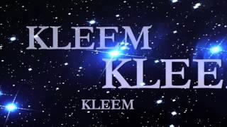 kleem beej mantra benefits in hindi - Kênh video giải trí dành cho