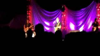 Steven Curtis Chapman- Let Us Pray