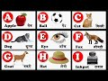 english alphabet with hindi meaning   english alphabet a to z   abcd   with pdf file download  
