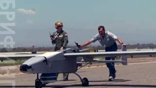 ИГИЛ и дроны