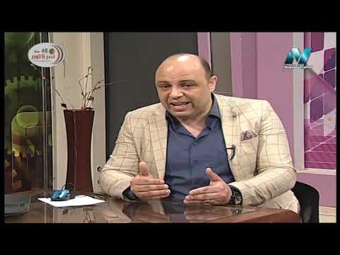 علم نفس 2 ثانوي حلقة 2 ( نشأة علم الاجتماع ) أ وسيم المغربي 18-10-2019
