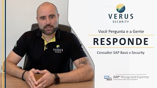 O consultor SAP Basis e SAP Security realmente fazem as mesmas atividades?