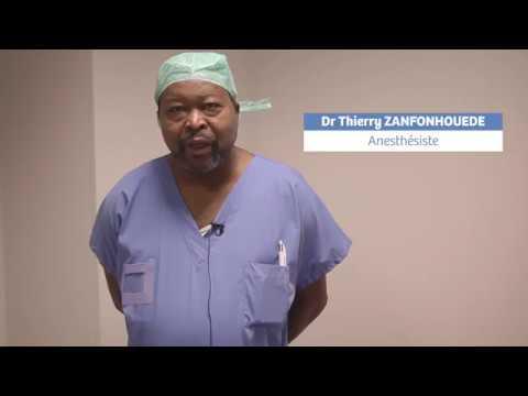 Les sanatoriums avec le traitement contre le psoriasis