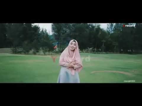 sholawat terbaik versi aceh maghfirah husein di ambil dari video asli produksi Y RECORD