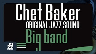 Chet Baker - A Foggy Day