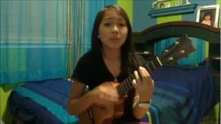 Life Happens - Brandon and Leah (Cover)