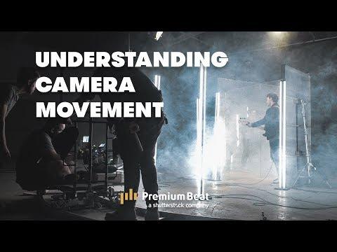 The Importance of Camera Movement | PremiumBeat.com