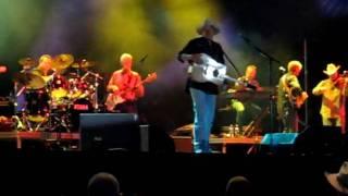 Alan Jackson - She's Got the Rythm