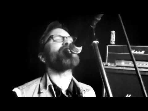 Slack Pile - My Little Sweet (Official Video)