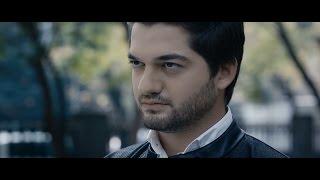 "Fariz Fortuna  - ""Hasel em"" // [OFFICIAL MUSIC VIDEO] //2016 // 4K"