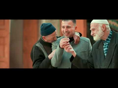 اطلاق أغنية 'بكفيني اني فلسطيني' للفنان نضال ابو سنينة