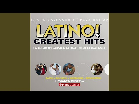 Ven Bailalo (Reggaetón Remix)