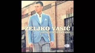 Zeljko Vasic   Zeljo Moja Jedina   (Audio 2013) HD