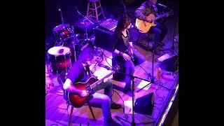 DBRose Trio - I Could Love a Man Like That