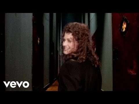 Big Yellow Taxi (1995) (Song) by Amy Grant