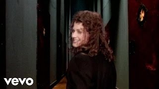Big Yellow Taxi - Amy Grant (Video)