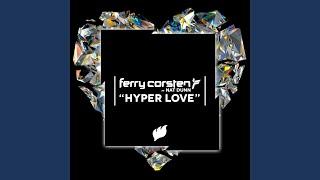 Hyper Love (Radio Edit)
