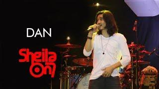 Sheila On 7   Dan | Live Pati, 3 Februari 2019