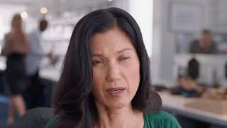 Xiidra TV Commercial, 'Inflammation Control' (2020)