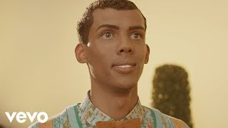 Stromae   Papaoutai (Clip Officiel)
