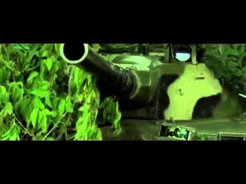 Бабай   Drago! Классный клип   Песня О Казаке Бабае
