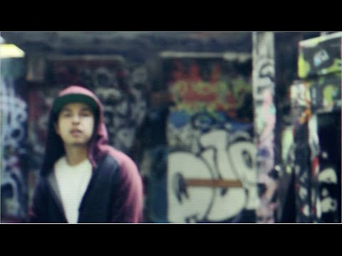 Gremlin - Murdered ( Dir By @JDSFilms ) [ Music Video ]