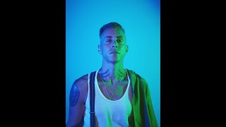 Asaf Avidan - In A Box II - The Labyrinth Song
