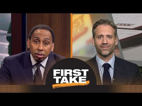923260e13307 Stephen A. Smith challenges Scottie Pippen  LeBron James will  muscle   Celtics