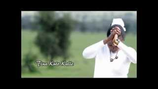 Tina Kuto Kalle - Atupenda (official video)