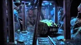 Archie et Henry sont coincés dans les mines VO