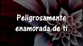 Dangerously In Love [Traducida]