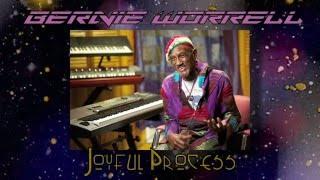 Joyful Process (Instrumental)   Bernie Worrell