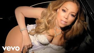 Mariah Carey & YG - I Don't