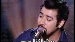 مازيكا Bashar Al-Shatti بشار الشطي - حبيب الدنيا تحميل MP3