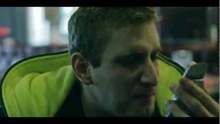 Phoenix feat. Johny Machette - Vyprošťovák (prod. Maměn) OFFICIAL VIDEO