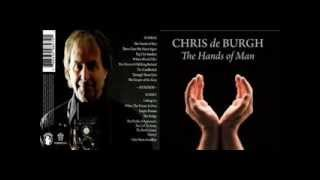 12 Chris de Burgh - Empty Rooms (The Hands of Man)