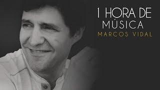 1 Hora de Música con Marcos Vidal