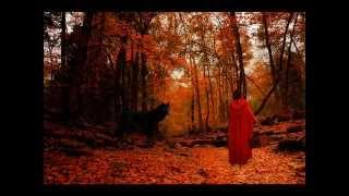 Conquest of Paradise of Vangelis  Instrumental Version MoniaDJ